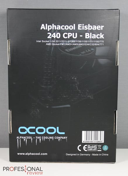 alphacool-eisbaer-240-review01