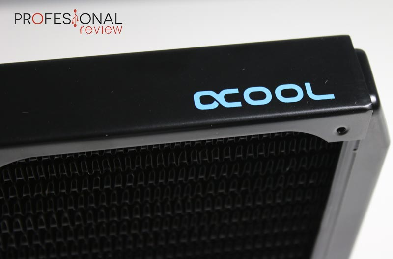 alphacool-eisbaer-240-review07
