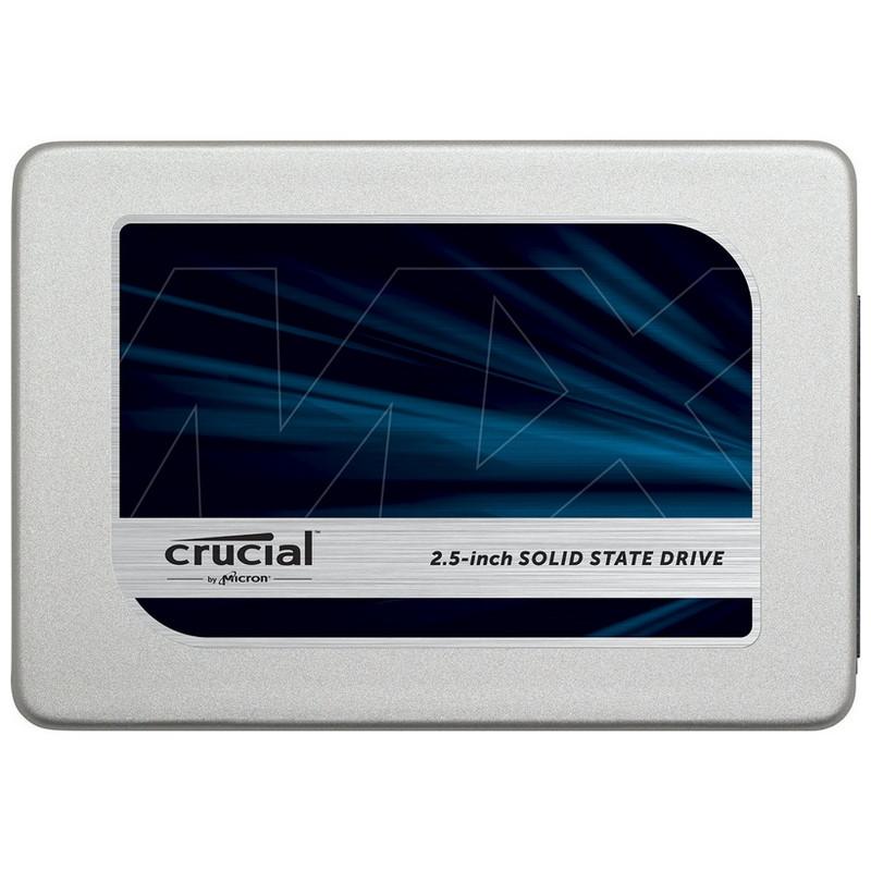 amazon premium day Disco Duro SSD 750 GB Crucial MX300