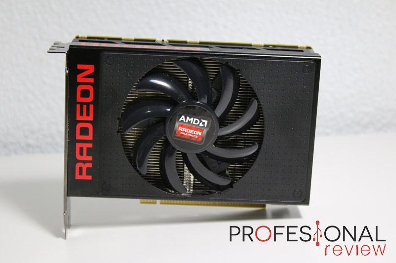 amd-radeon-r9-nano-review