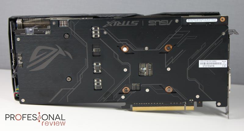 asus-gtx1060-strix-review11