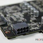 asus-gtx1060-strix-review17
