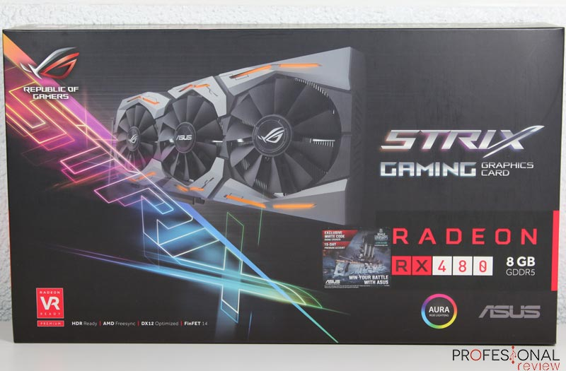asus-rx480-strix-review00