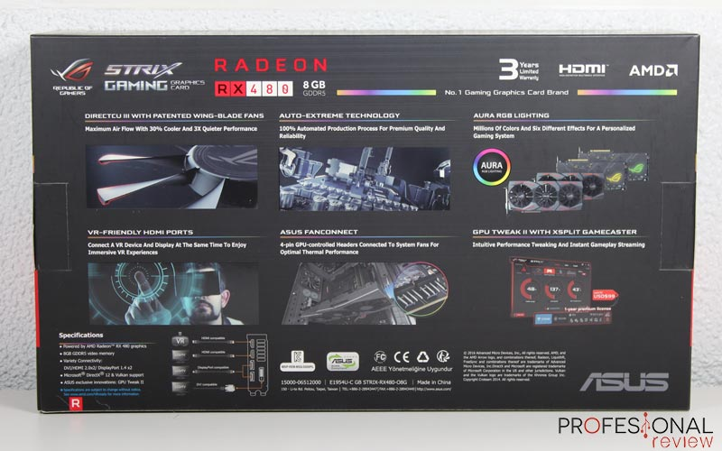 asus-rx480-strix-review01