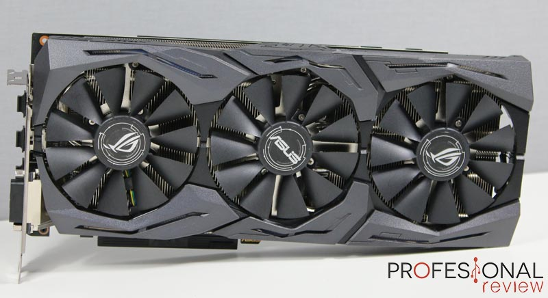 asus-rx480-strix-review03