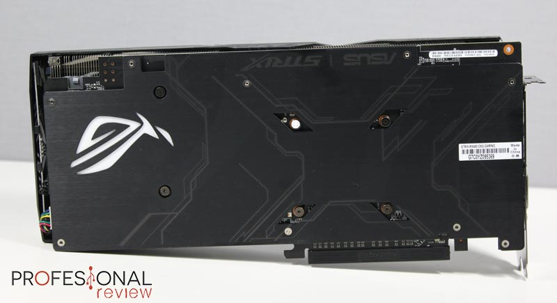 asus-rx480-strix-review09