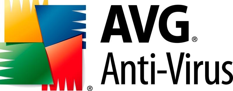 avg_antivirus-logo2016