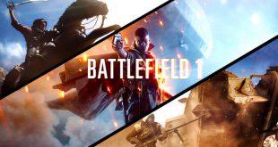 battlefield 1 requisitos