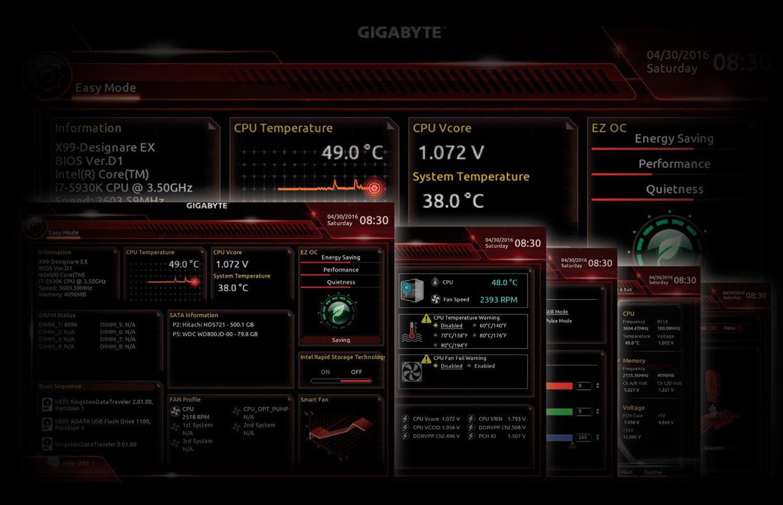 bios-gigabyte-x99-ultra-gaming