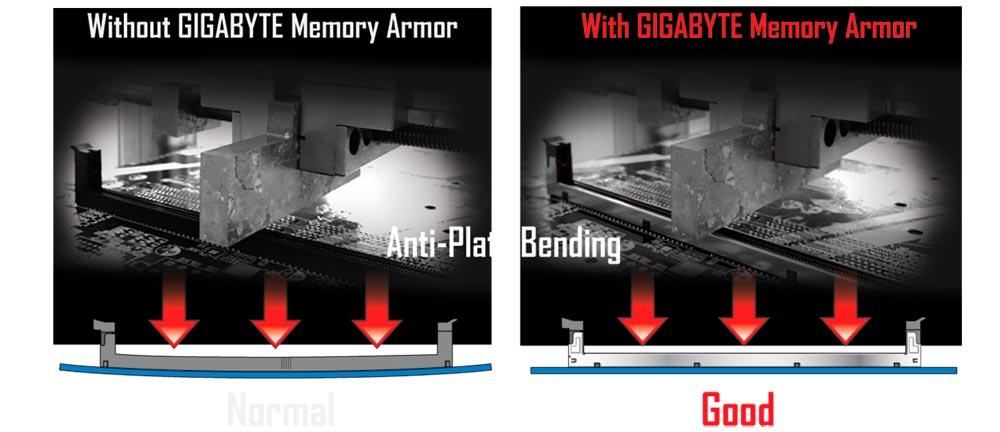 blindaje-pci-express-gigabytex99