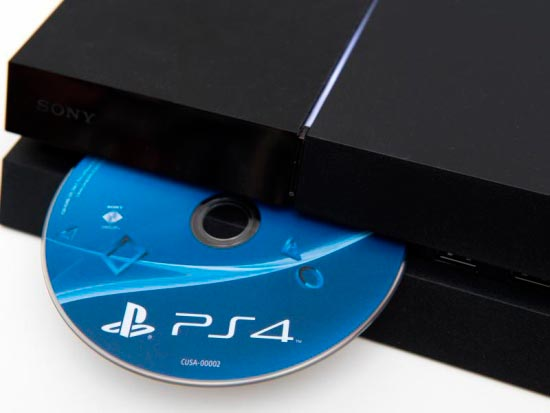 bluray-ps4