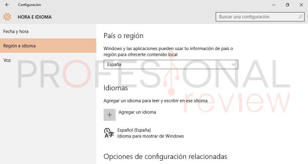cambiar-idioma-windows10