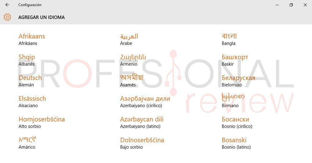cambiar-idioma-windows10-paso2