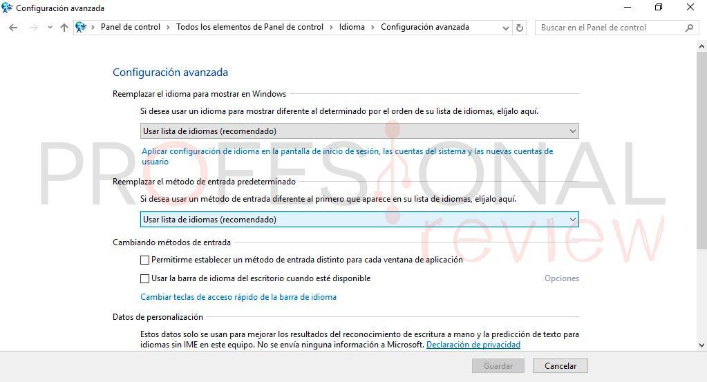 cambiar-idioma-windows10-paso3
