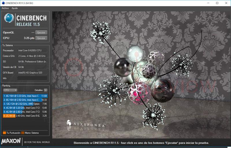 cinebencr11-BSi5HT-6200