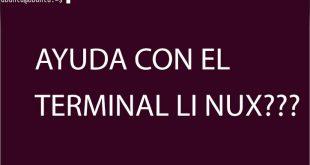 comandos-linux-ayuda