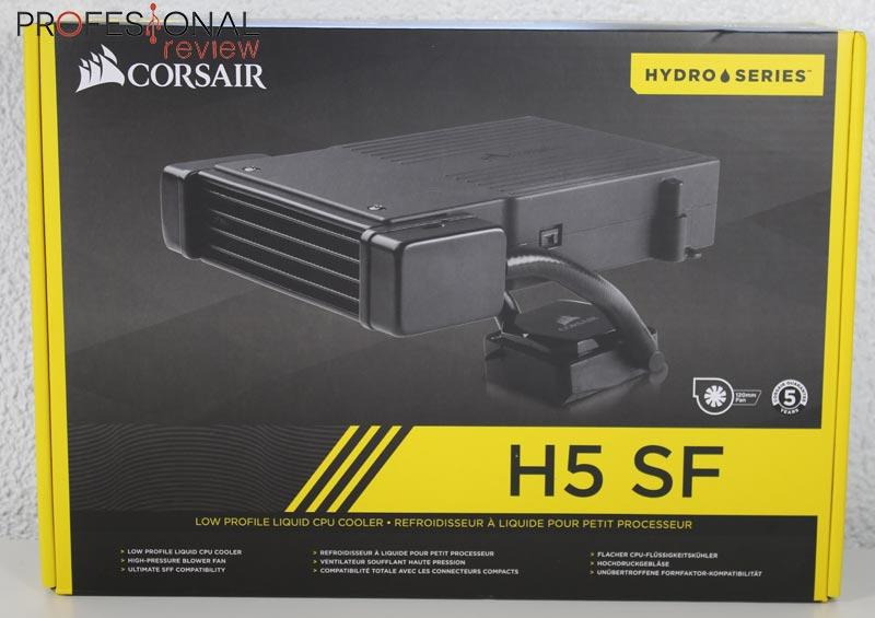 corsair-h5-sf-review00