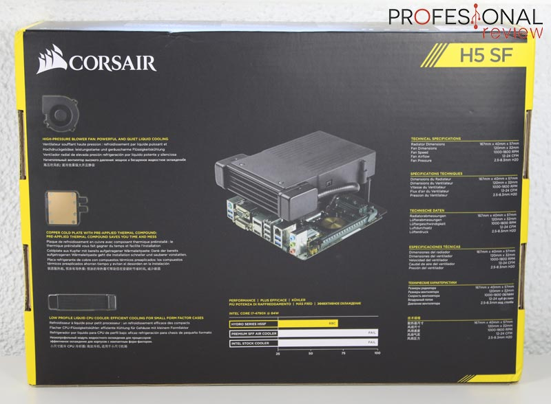 corsair-h5-sf-review01