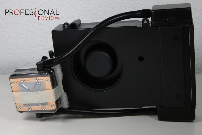 corsair-h5-sf-review05