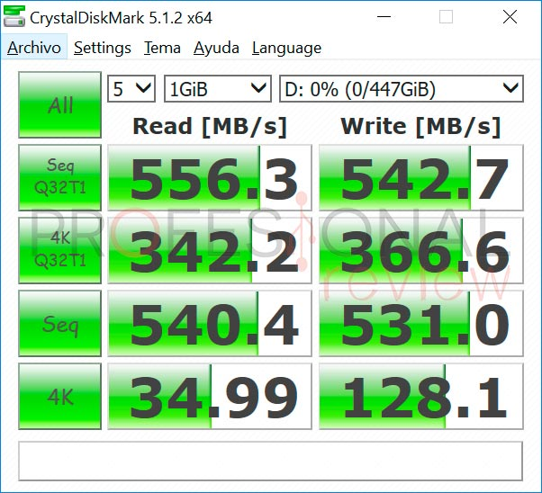 corsair-neutron-xti-crystaldiskmark