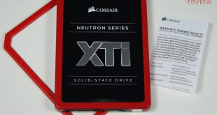 corsair-neutron-xti-review01