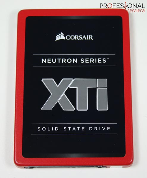 corsair-neutron-xti-review02