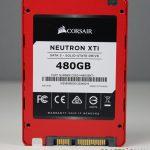 corsair-neutron-xti-review06