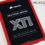 corsair-neutron-xti-review07
