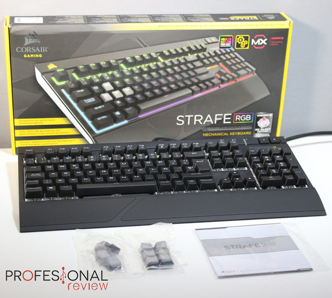 corsair-strafe-mxsilent-review02