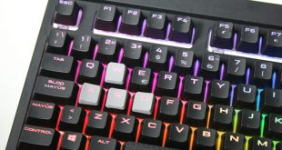 corsair-strafe-mxsilent-review22