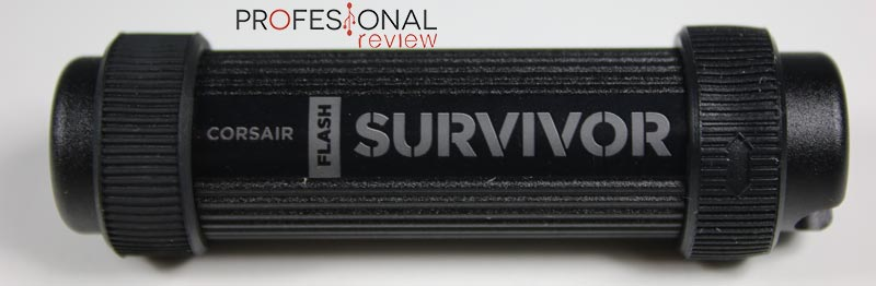 corsair-survivor-review04
