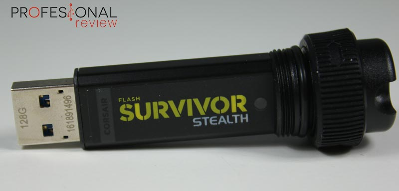 corsair-survivor-review06