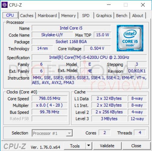 cpuz-BSi5HT-6200