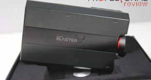 creative-sound-blasterX-G5-review13