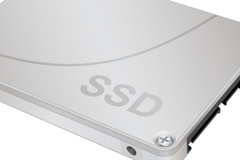 diskpart-como-usar-ssd