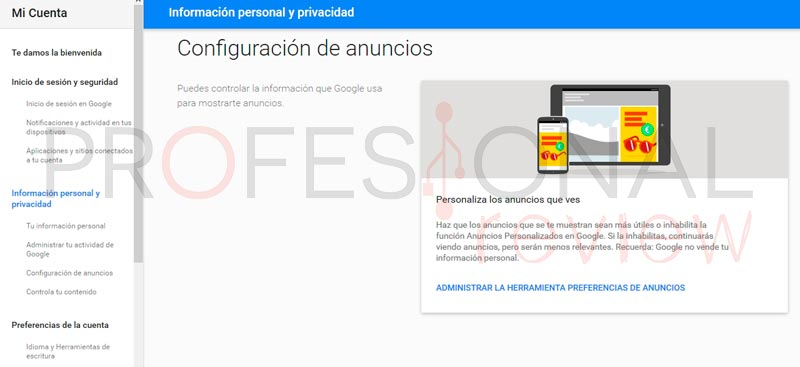eliminar-datos-Google-guarda-de-ti-05