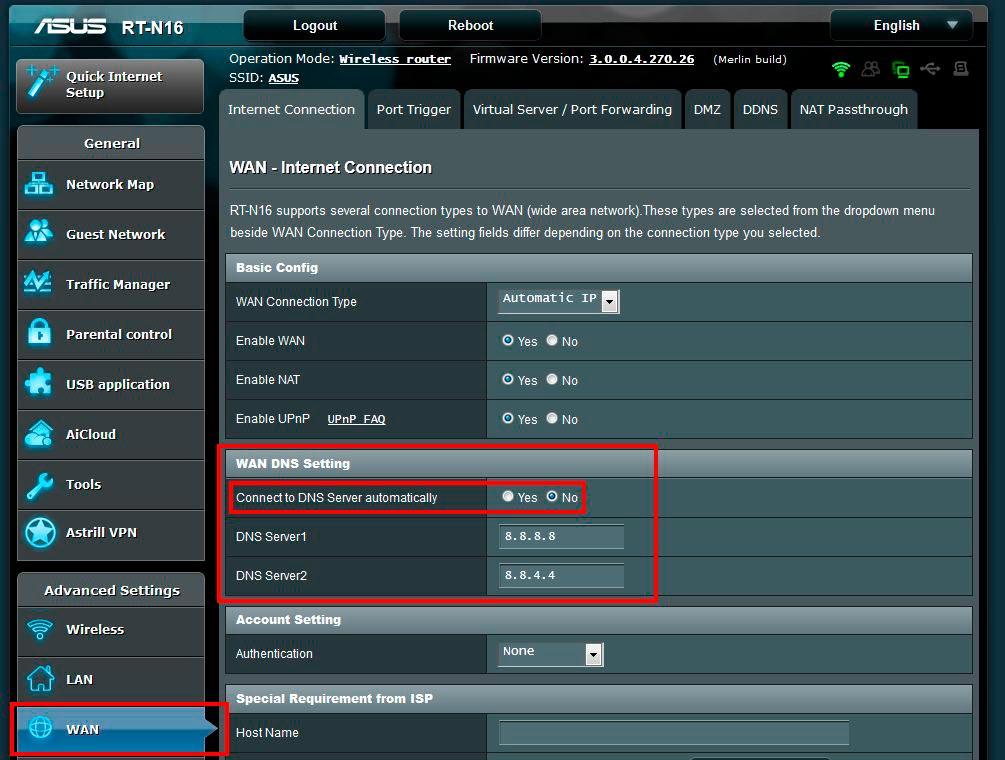 firmware-actualizado-router