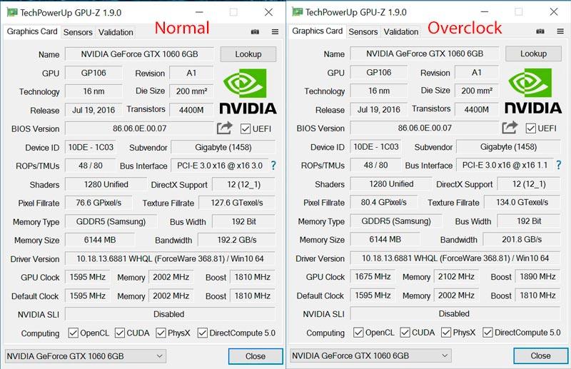 gigabyte-gtx1060-g1-gaming-gpuz
