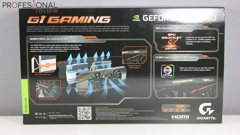 gigabyte-gtx1060-g1-gaming-review01