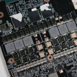 gigabyte-gtx1060-g1-gaming-review16