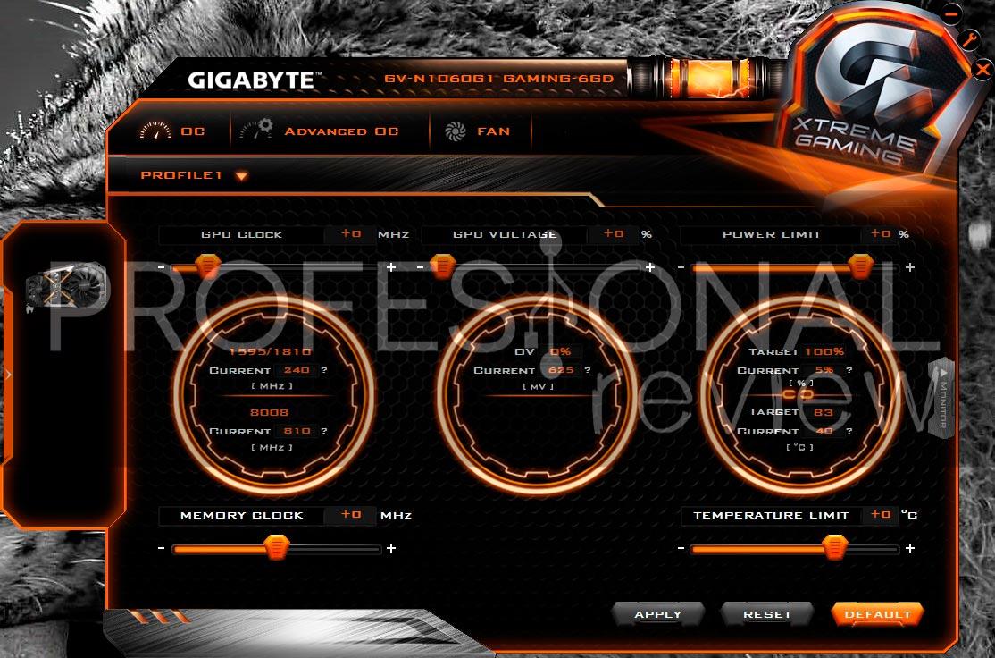 gigabyte-gtx1060-g1-gaming-software00