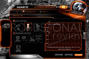 gigabyte-gtx1060-g1-gaming-software01