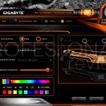 gigabyte-gtx1060-g1-gaming-software03