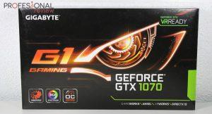 gigabyte-gtx1070-g1-gaming-review00