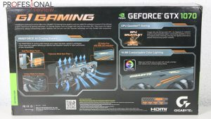 gigabyte-gtx1070-g1-gaming-review01