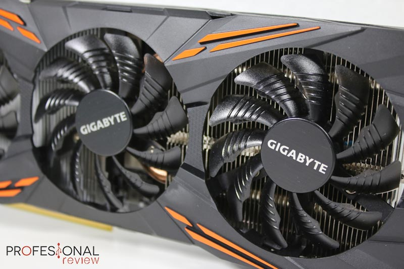 gigabyte-gtx1070-g1-gaming-review04