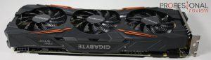 gigabyte-gtx1070-g1-gaming-review06