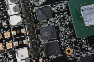 gigabyte-gtx1070-g1-gaming-review14