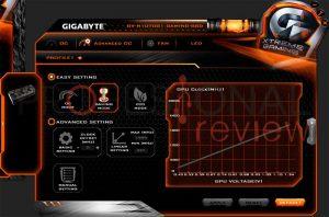 gigabyte-gtx1070-g1-software01