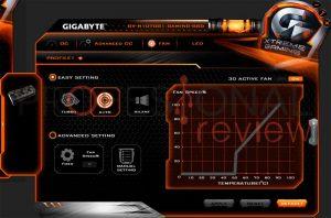 gigabyte-gtx1070-g1-software02